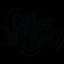 CARY WIMBISH BAND
